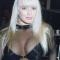 Savannah (pornographic actress)