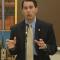 Scott Walker (politician)