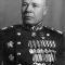 Semyon Timoshenko