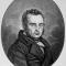 Sergey Glinka