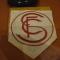 Séville Fútbol Club