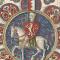 Simon de Montfort, 6th Earl of Leicester