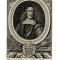 Sir Orlando Bridgeman, 1st Baronet, of Great Lever