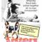 Sisters (1973 film)