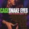 Snake Eyes (film)