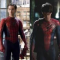 Spider-Man in film