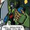 Springer (Transformers)