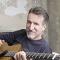 Steve Bell (musician)