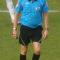 Steve Bennett (referee)