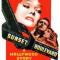 Sunset Boulevard (film)