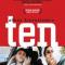 Ten (2002 film)