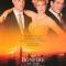 The Bonfire of the Vanities (film)