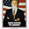 The Candidate (1972 film)