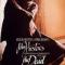 The Dead (1987 film)