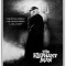 The Elephant Man (film)