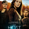 The Host (2013 film)