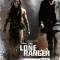 The Lone Ranger (2013 film)