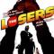 The Losers (Vertigo)