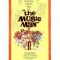 The Music Man (1962 film)