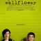 The Perks of Being a Wallflower (film)