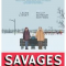 The Savages (film)