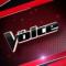 The Voice (U.S. TV series)