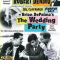 The Wedding Party (film)
