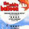 The White Balloon