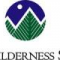 The Wilderness Society (United Stat...