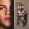 This Boy's Life (film)