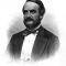 Thomas Allen (representative)