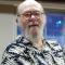 Thomas M. Disch