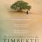 Timbuktu (2014 film)