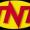 TNT (TV channel)