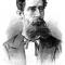 Tomas Breton