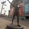 Tony Adams (footballer)
