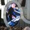 Tony Banks (musician)