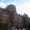 University of Manchester Institute of Science and Technology