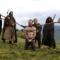 Valhalla Rising (film)