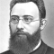 Vladimir Bonch-Bruyevich