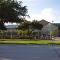 West University Place, Texas