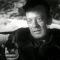 William Talman (actor)