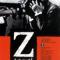 Z (film)